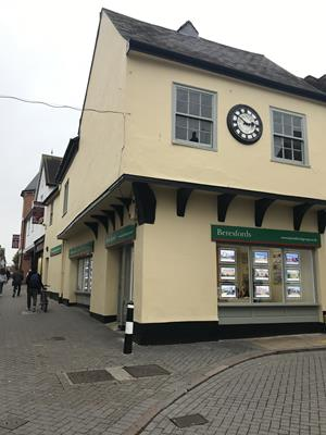 Image of 37 Long Wyre Street <Br />Colchester<Br />Essex