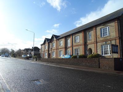 Image of 60 Bell Road<Br />Sittingbourne<Br />Kent
